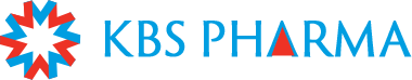 KBS Pharma